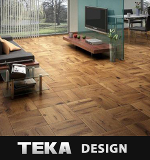 Download TEKA Design Parchet